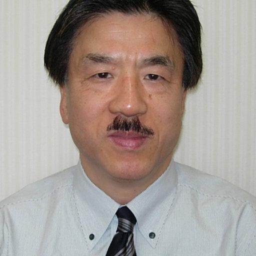Michihiro Suwa