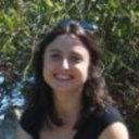 Sharon Brooks