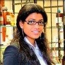 Dr. Varsha R Jumde