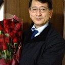 Hiroyuki Nunoi
