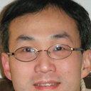 Yao Zhao