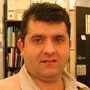 José Miguel Llinares