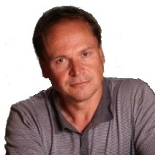 Michael MANZKE | PhD | Trinity College Dublin, Dublin | TCD