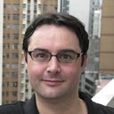 Gavin J D Smith