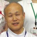 Matsuo Nagata