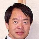 Toshio Nikaido