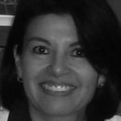 Yaneth Rodríguez-Agudelo   Instituto Nacional de Neurología