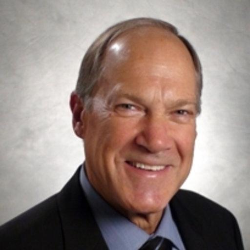 J David Hawkins Ph D University Of Washington Seattle