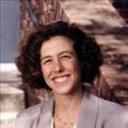 Laura Cousino Klein