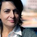 Viola Vaccarino