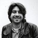 Gabriele Rainò