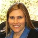 Joanne Elena