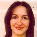 Elena Gobechiya