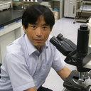Takashi Asaeda