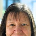 Jennifer J Kurinczuk