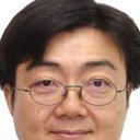Fu-Gong Lin