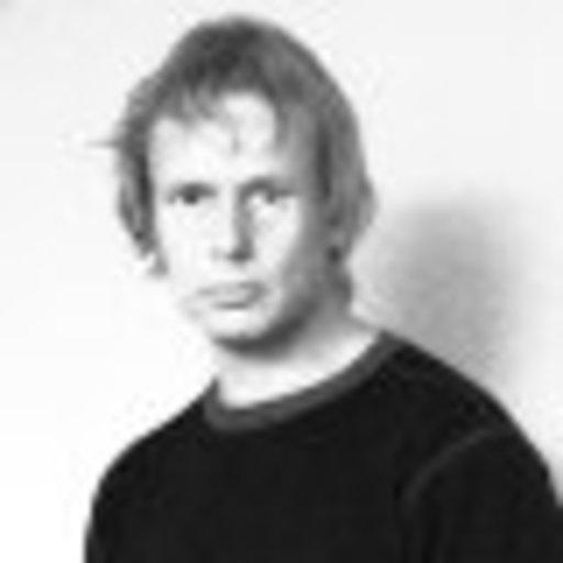Juhani Virtanen Laukaa