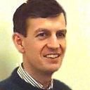 David R. Leadley