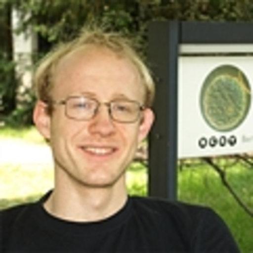 Julian Braun