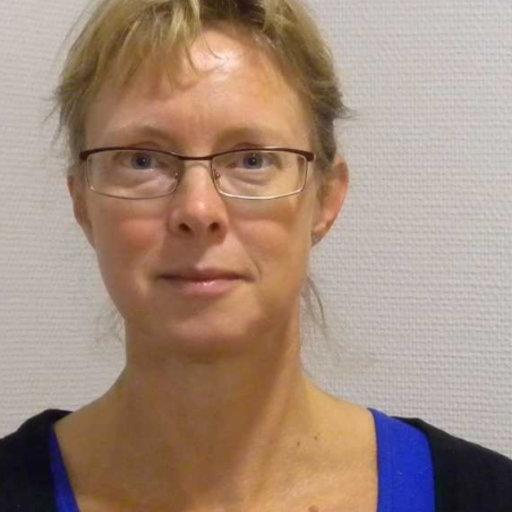 045c51d481d Charlotte Berg