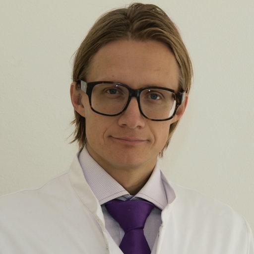 Mikko Ovaska