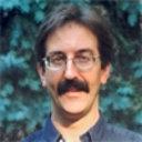 Brad Singer
