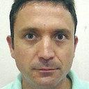 Manuel Saavedra-Hernández