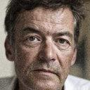 Niels Moller