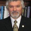 Eduardo Salas