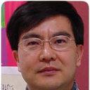 Zhiyuan Gong
