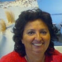 Valeria Matranga