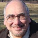 Stephen S. Murray