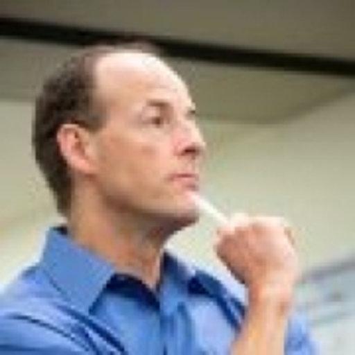 Steve Kassner paul d kassner flx bio ca quantitative biology researchgate