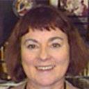 Elizabeth Fee