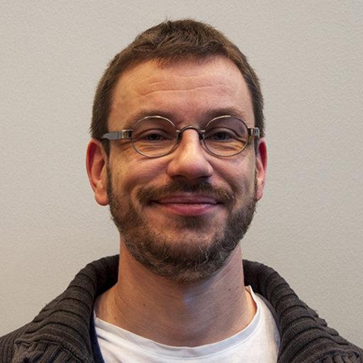 Tuomo Nieminen