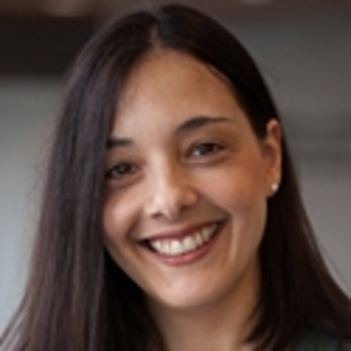 Maria Abadi