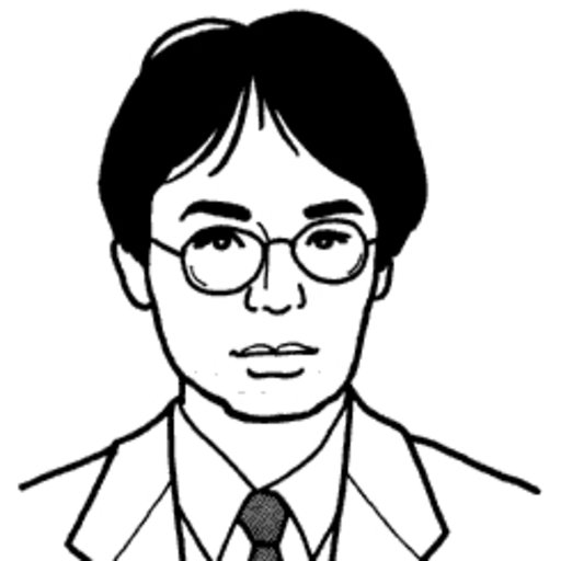 Junko Ishibashi