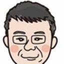 Kouichi Hirata