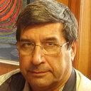 Tadeusz Dobrowiecki