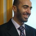 Mohamed Aid Mansur Al-Suleiman