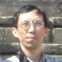 Shyankay Jou