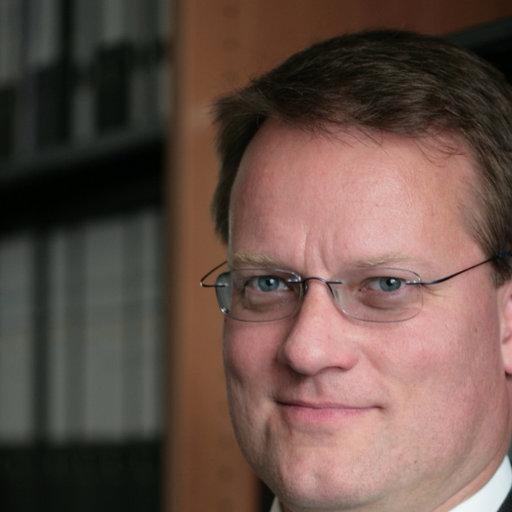 J Rgen Kolb Phd Priaxon Ag Munich Researchgate