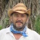 Roger Orellana