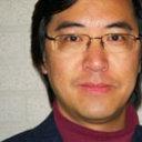 Weimin M Chen
