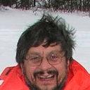 Daniel Ruzzante