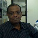 Ajay Parida