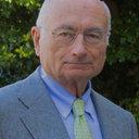 Peter K Vogt