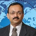 Mathew J Palakal