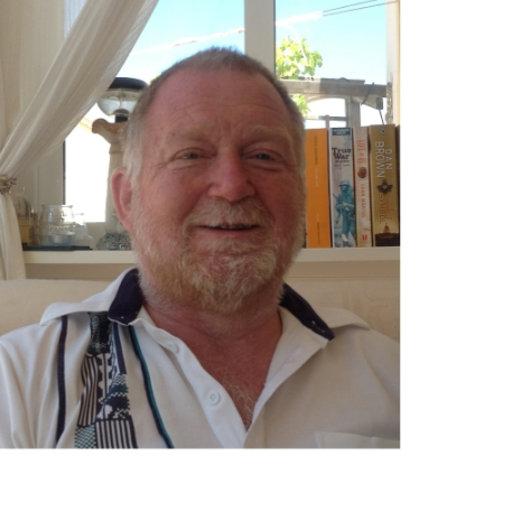 Alan P Newman Msc Llm Pg Dip Phd Coventry
