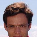 Francisco Martinez-Rus